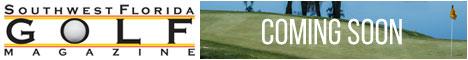Southwest Florida Golf Magazine