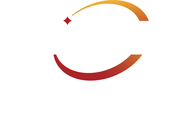 McMurdo Group Logo