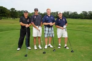 ESGM Tour on the Shore Golf Tourney