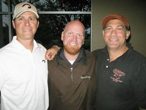 OC Maryland Golf Tour Golf Professionals