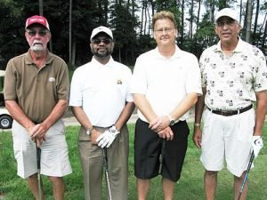 Eastern Shore Golf Magazine Golf Pros