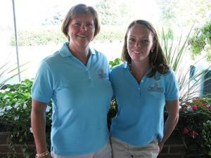 Eastern Shore Golf Magazine Women Courses