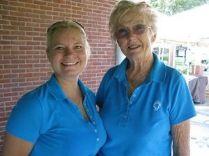 Eastern Shore Golf Magazine Women Players
