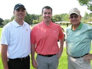 Eastern Shore Golf Magazine Events and News