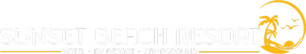 Sunset Beach Resort Logo
