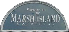 marsh_island_golf_club-logo