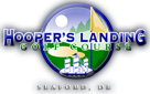 hoopers-landing-logo