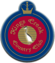 kings-creek