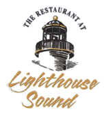 Lighthouse Sound