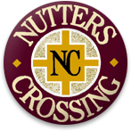 Nutters Crossing
