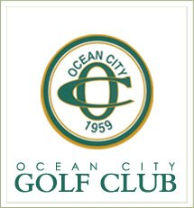 Ocean City Country Club