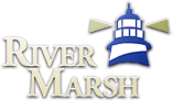 River Marsh Golf Club