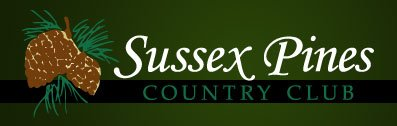 sussex-pines