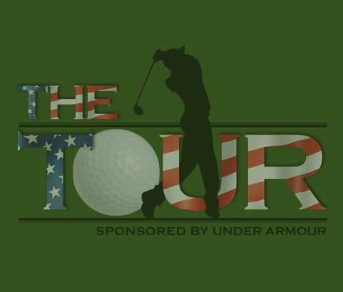 The Tour Sponsored by Under Armour image