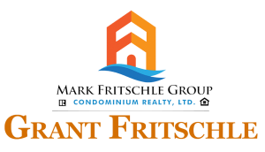 Grant Fritschle Group Logo